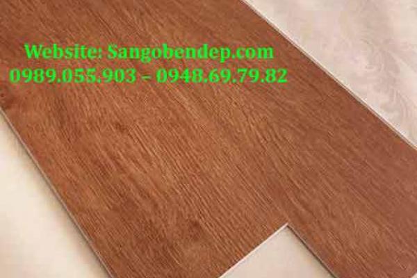 Sàn nhựa nhập khẩu Đức - Magicfloor DP310