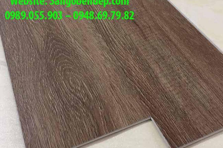 Sàn nhựa nhập khẩu Đức - Magicfloor DP359