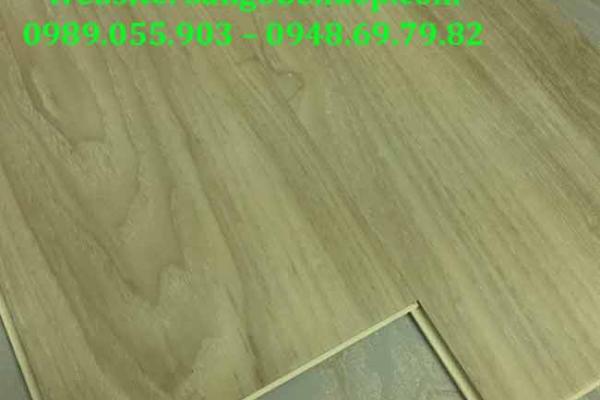 Sàn nhựa nhập khẩu Đức - Magicfloor DP7004