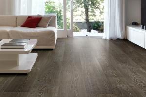 Sàn gỗ Inovar - (Malaysia)