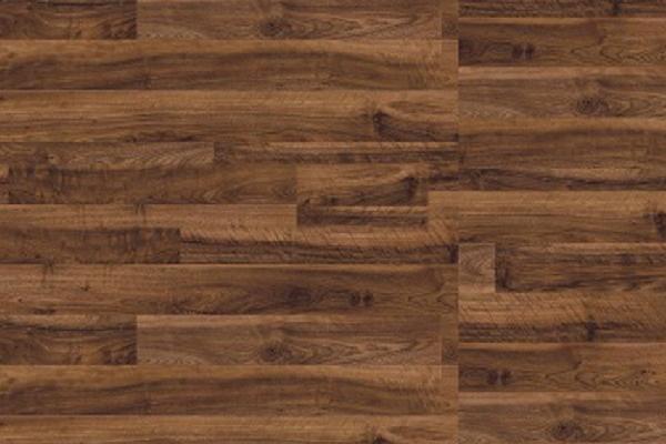 Sàn gỗ công nghiệp công nghiệp Hà Nội