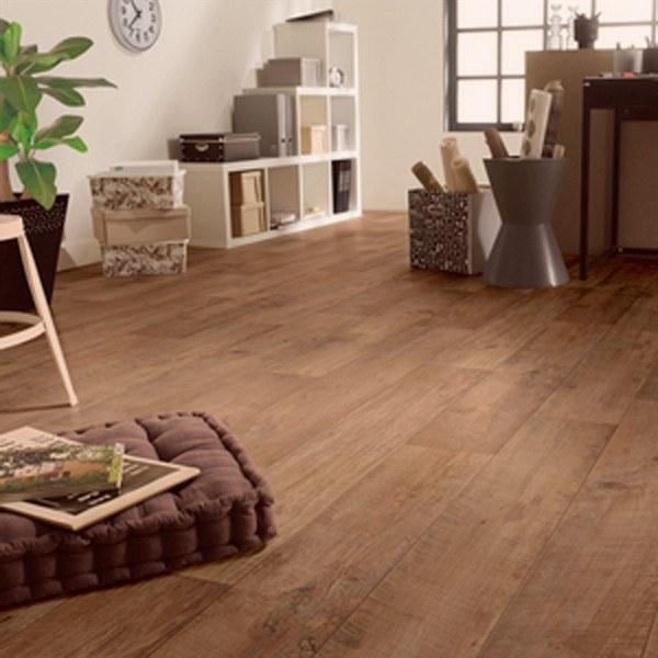 sàn gỗ công nghiệp đẹp giá tốt