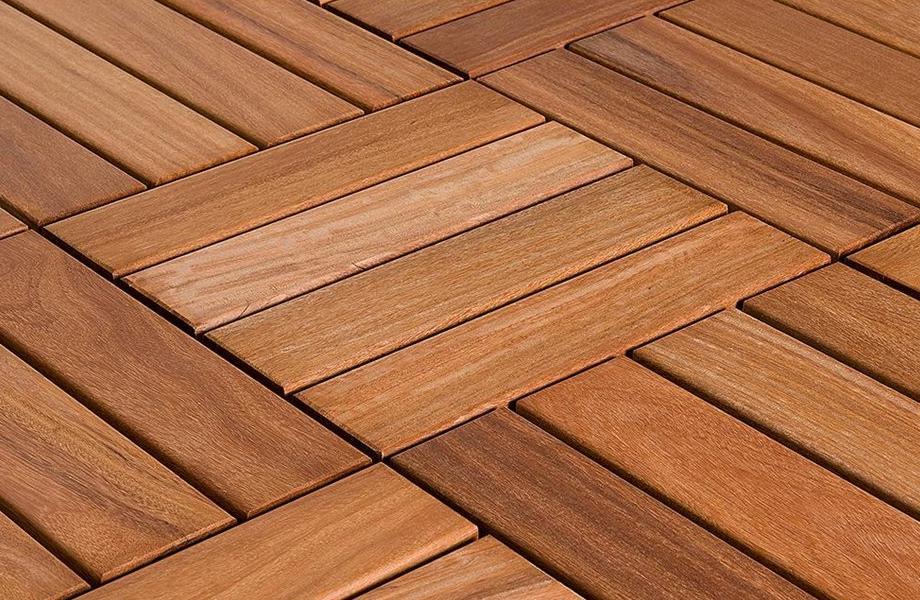 Mua sàn gỗ công nghiệp ở đâu chất lượng