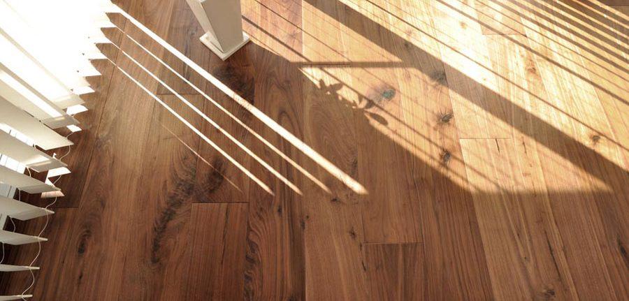 Sàn gỗ công nghiệp bán chạy nhất hiện nay